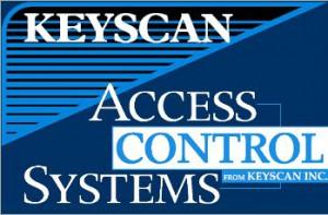 keyscan_logo