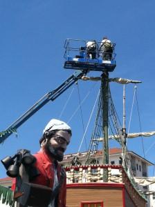 pirate_photo