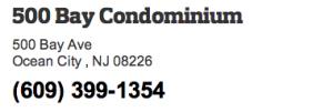 500_bay_condominium