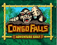 Congo_Falls_Adventure_Mini_Golf_Ocean_City_NJ