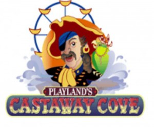 Playland_CastawayCove
