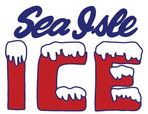 SeaIsle-Ice-logo