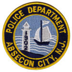 absecon_police_department