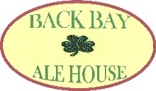 back_bay_ale_house