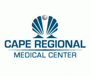cape_regional_medical