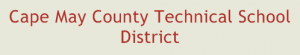 capemay_county_tech_school