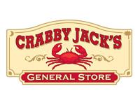 crabbyjack
