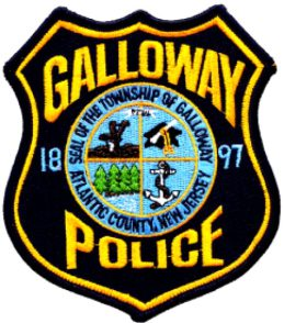 galloway_twp_police