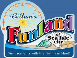 gillians_funland