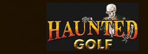 haunted_golf