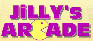 jilly_arcade