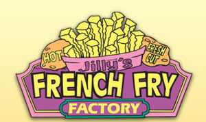 jillys_french_frys