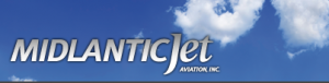 midatlantic_jet_aviation