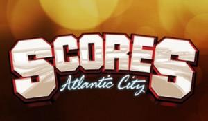 scores_ac