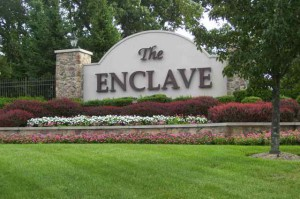 the_enclave